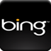 Icon-bing